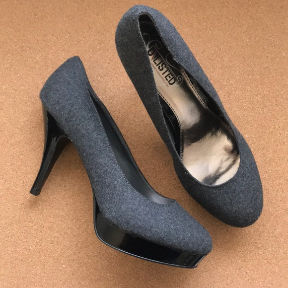 06599b19f954 Unlisted by Kenneth Cole Shoes